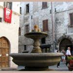 Fontana_Bargello