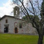 Chiesa_Vittorina2