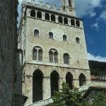 Palazzo_Consoli_4