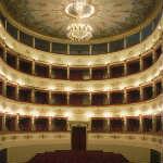 Teatro_Comunale_1