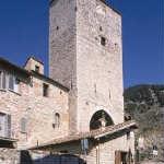 Torre_Portaromana