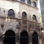 Palazzo_Capitano_Popolo