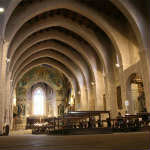Duomo_Interno
