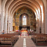 Duomo_Interno2